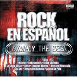 Classic Rock Espanol 80's