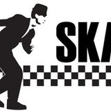 The Best Ska Music from The Balkans - vol. 5