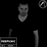 Deepicnic Podcast 115 - Zoltano