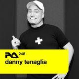 RA.248 Danny Tenaglia