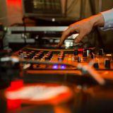 Boilerkeller Mix 2012