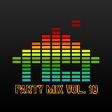 Party Mix Vol. 18