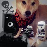 BOO! Mixtape