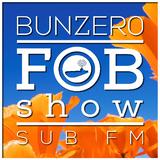 SUB FM - BunZer0 - 28 07 16