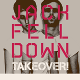 Juno Deep House Podcast 51 - Mixed by Jack Fell Down