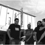 De La Gran Piñata Entrevista a Ale en el programa Más Música en las Venas