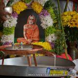 Sandhyavandanam's Mahathuvam  - Sri Krishna Premi Anna