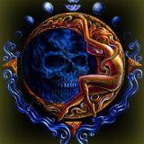 Federal J-Vampiric alchemy mix