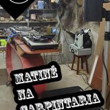Henrique Mateus & Johnny J - live @ matiné na carpintaria #1