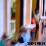 Spring Mix #2