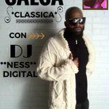 Salsa Classica Con Digital