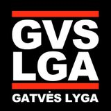 ZIP FM / Gatvės Lyga / 2019-05-15