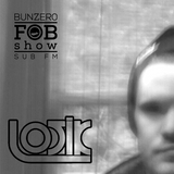 SUB FM - BunZer0 & Lojik - 19 03 15