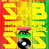 HiGhTiMeZ presents SB SOUND SYSTEM REGGAE SHOW 1 (Rare Reggae/Dub mix)