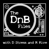 #35 DnB Files Kane FM Show Sat 16th June 2018