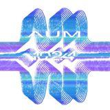 AUM 10/01 - Clams Casino x LAYLOW
