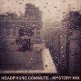 HC - Mystery Mix 01