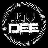 Jay Dee - Summer_End Sunset'14