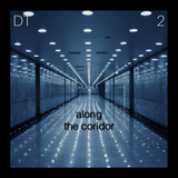 [DT-2] along the coridor