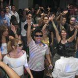 Mike Silva Sessions Dobby Club 2009