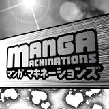 202 - Manga in Motion 30 - Royal Space Force: The Wings of Honneamise