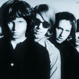 "THE DOORS ""Always Open"" with Love MiXtApe :)"