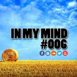 Chris Heart - In My Mind #006