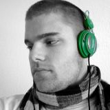 DJ CorteZZ - Elektrolyse Vol. 3