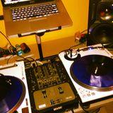 Mix Master Renzo - Dancehall / Trap Sept Mix 2013