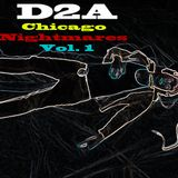 D2A - Chicago Nightmares Vol 1.2