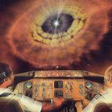 Funk Machine: Trip #38 (Train To Nowhere)