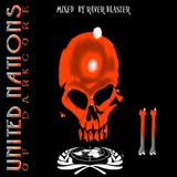 United Nations Of Darkcore Volume 2
