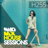 House Sessions H255
