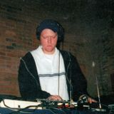 DRED 10-11 Floorplay Radio acid tech Mix