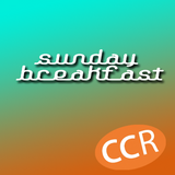 Sunday Breakfast - #Chelmsford - 09/10/16 - Chelmsford Community Radio