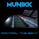 Control The Beat 2