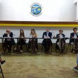 Debate Assembleia Municipal de Sesimbra - Eleições Autárquicas 2017