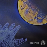 jasperino - VIBEROOM MIX [VA007]