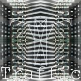 Traffic Podcast 006 (MA)