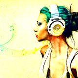 <I Love Trance>Ep.59>N.L