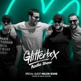 Glitterbox Radio Show 079: Melon Bomb