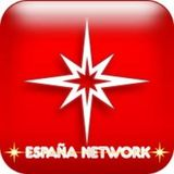 Network Satellite Radio Show - España Network Version - 2011-03-01