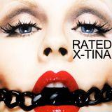 Rated X-TINA