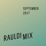 Rauldi September 2017