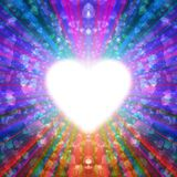 Love CommUnion (kissed from within) blended by Om Aloha