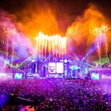 PARTY MIX #4 ✭ SPECIAL TOMORROWLAND 2014 ✭ By CodReK
