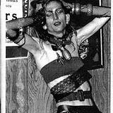 Homocore-Queer Punk/Especial Inmigracion