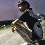 HBD.คา' มิว by โอเรี้ยง ยกล้อ