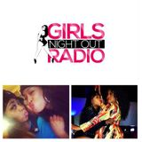 Girls Night Out Radio Interviews Crystal The Doll Monroe Sweets Xxx