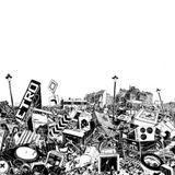 Xerophytic Soul - Ibeto Zathustra Podcast